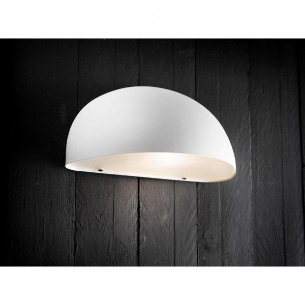 Nordlux Scorpius Maxi 21751001 White Wall Light