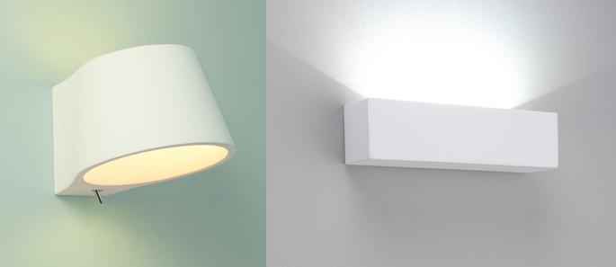 Children\'s Bedroom Lights