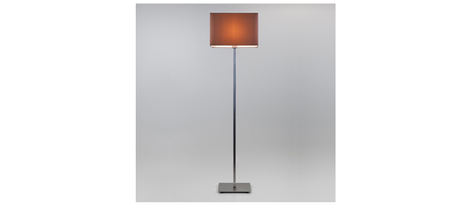 Contemporary Floor Lamps The Light Idea